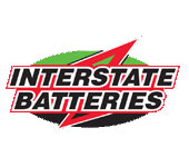 Interstate Batteries